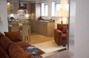 premier-apartments