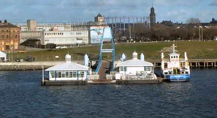 shields-ferry