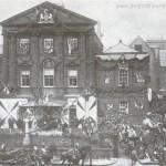 visit of king edward vii july 11 1906