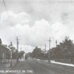 westgate road
